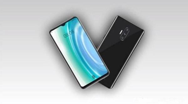 Snapdragon 855, 12 Гбайт ОЗУ и батарея на 4000 мА•ч: Xiaomi Pocophone F2 обрастает слухами