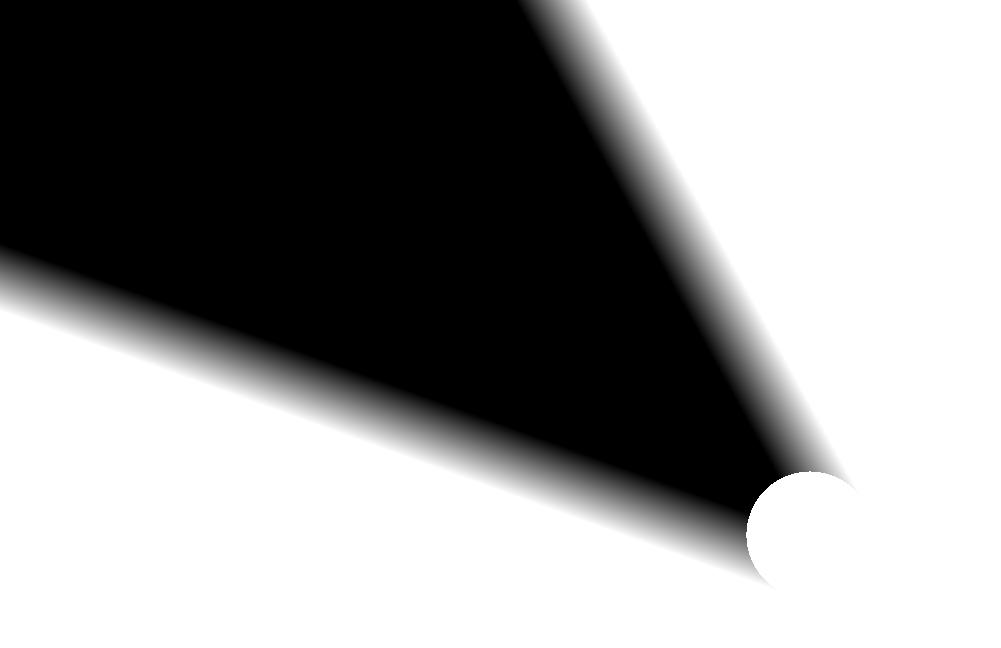 Крадущийся в тени или поиски того света - 8