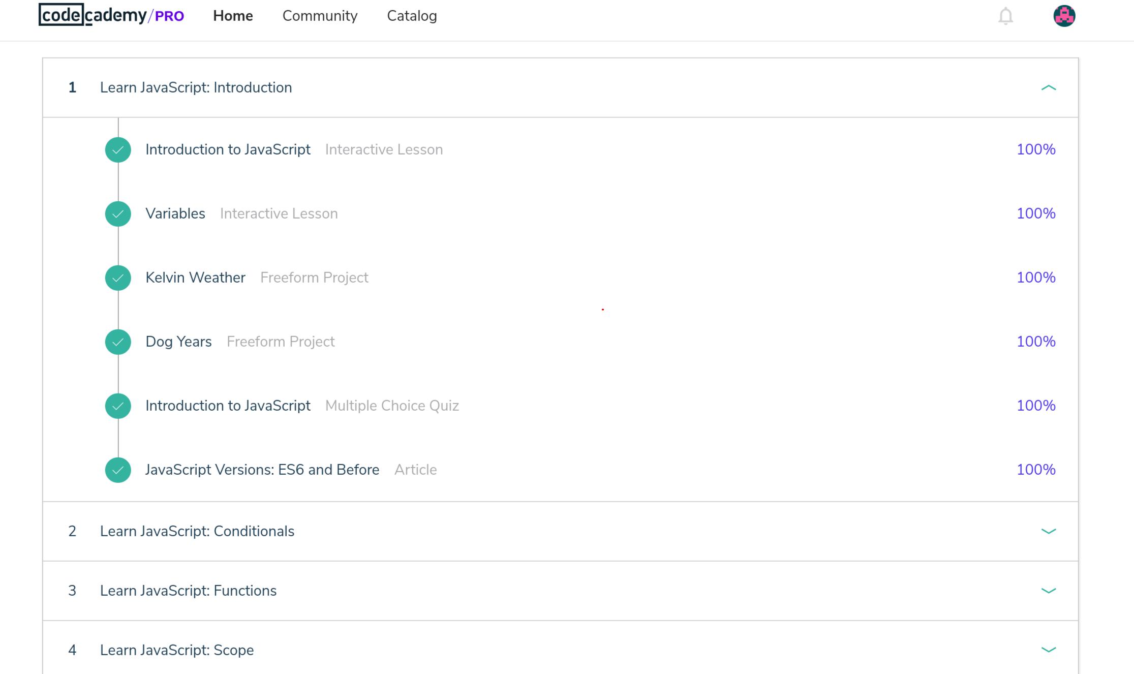 Руководство: как сделать простого бота для Телеграм на JS для новичка в программировании - 2