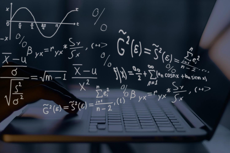 ИИ от DeepMind провалил школьный тест по математике - 1