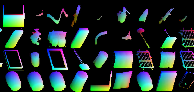 Особенности рендеринга в игре Metro: Exodus c raytracing - 12