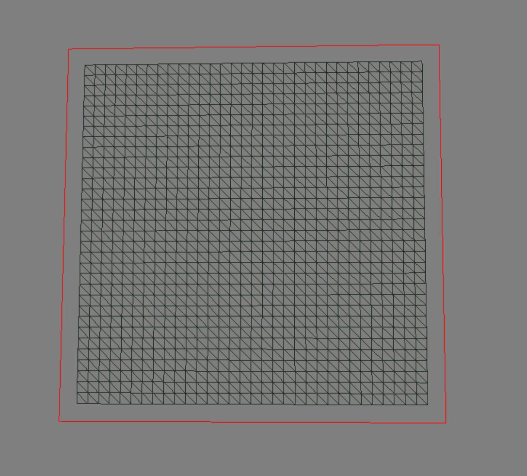 Особенности рендеринга в игре Metro: Exodus c raytracing - 37