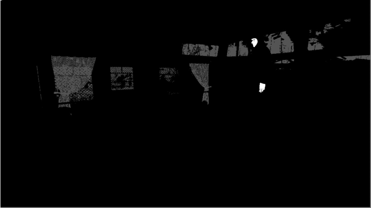 Особенности рендеринга в игре Metro: Exodus c raytracing - 6