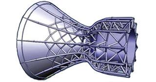 Европейское космическое агентство изучает возможность применения 3D-печати металлами - 4