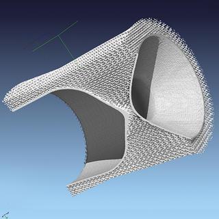 Европейское космическое агентство изучает возможность применения 3D-печати металлами - 5