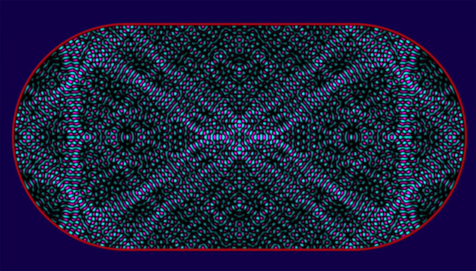 Кажется, эта квантовая машина противоречит стремлению Вселенной к беспорядку - 3