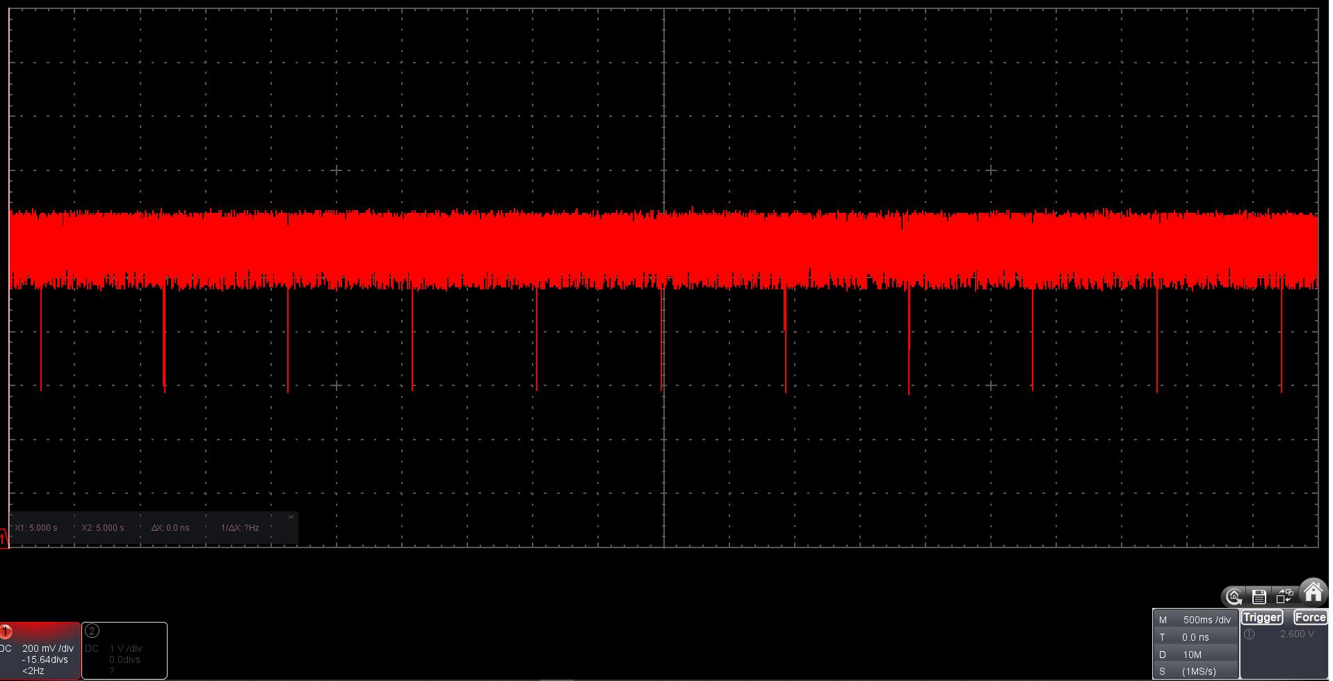 Подключение «Аквасторожа» к «умному дому» на Z-Wave - 6