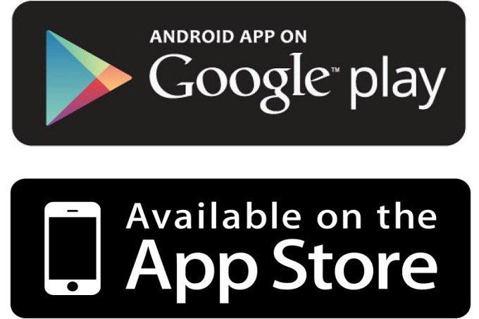 Пользователи мобильных устройств предпочитают старые приложения и новые игры