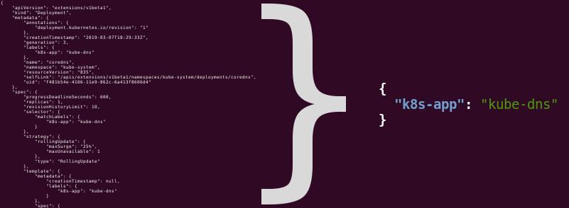 Представляем shell-operator: создавать операторы для Kubernetes стало ещё проще - 5