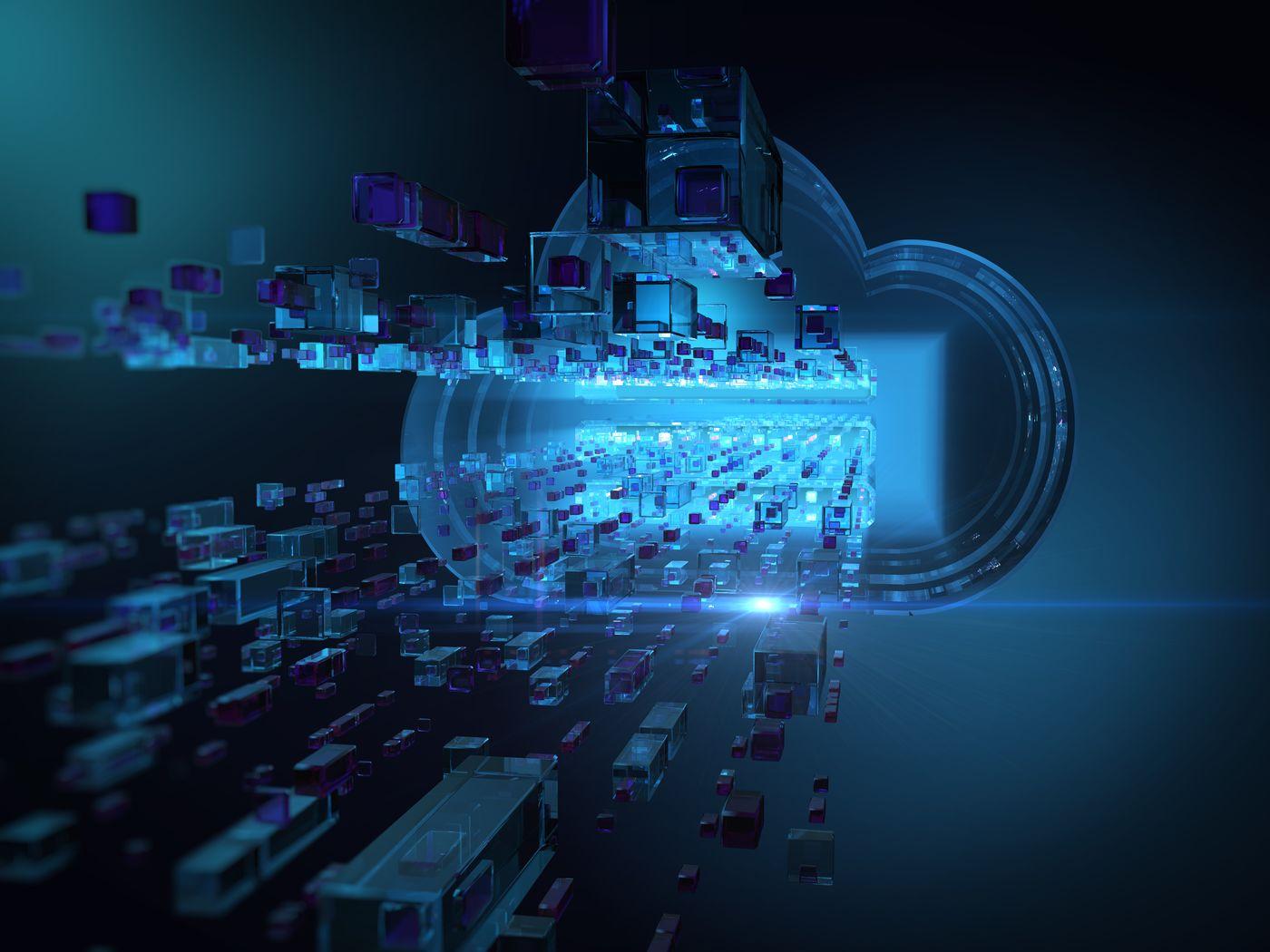 Семинары IBM: весна-лето 2019 — искусственный интеллект, разработка в облаке, чат-боты, блокчейн и прочие технологии - 1