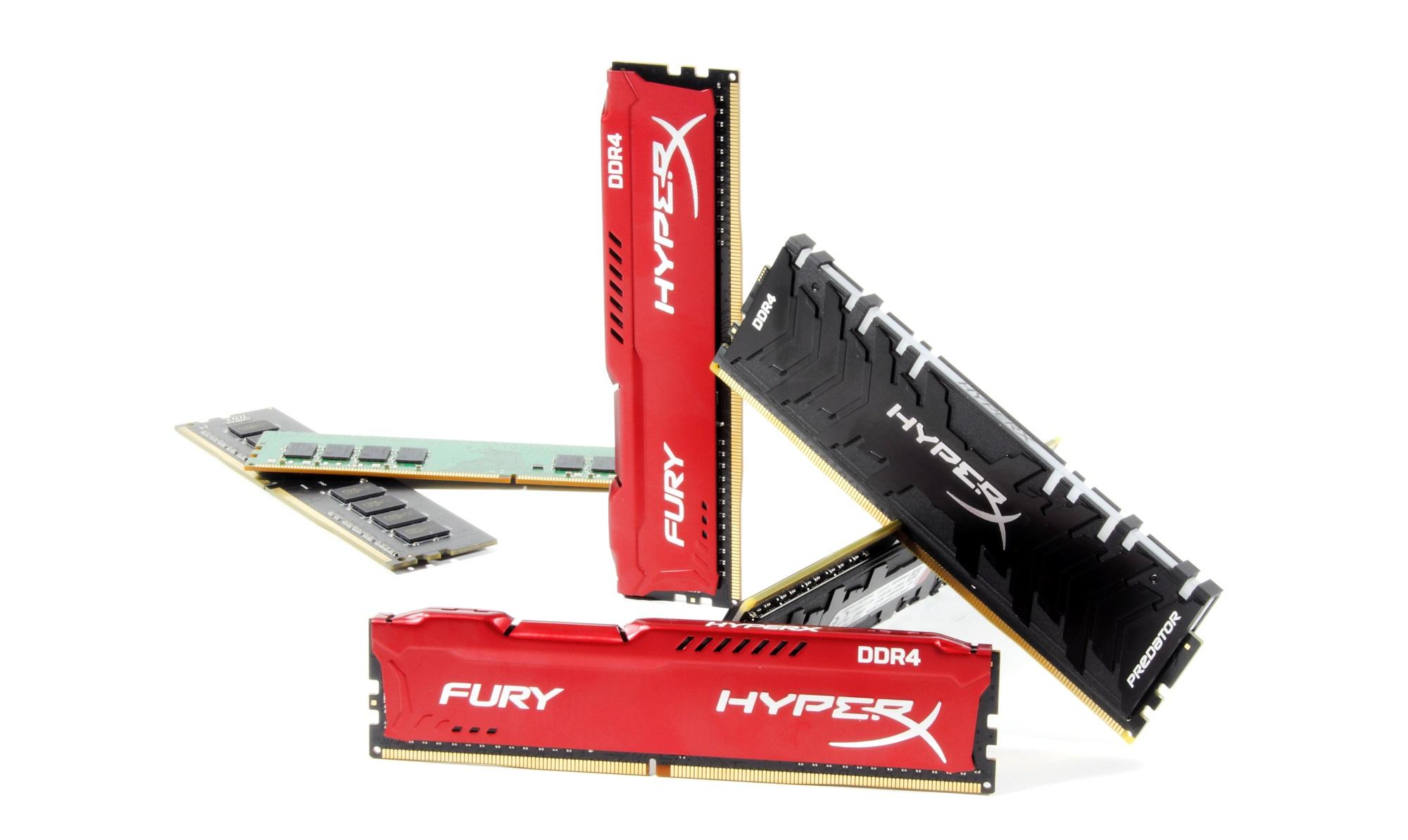 Скупой не платит дважды – настраиваем память на платформе AMD B450 и получаем бесплатную производительность - 2