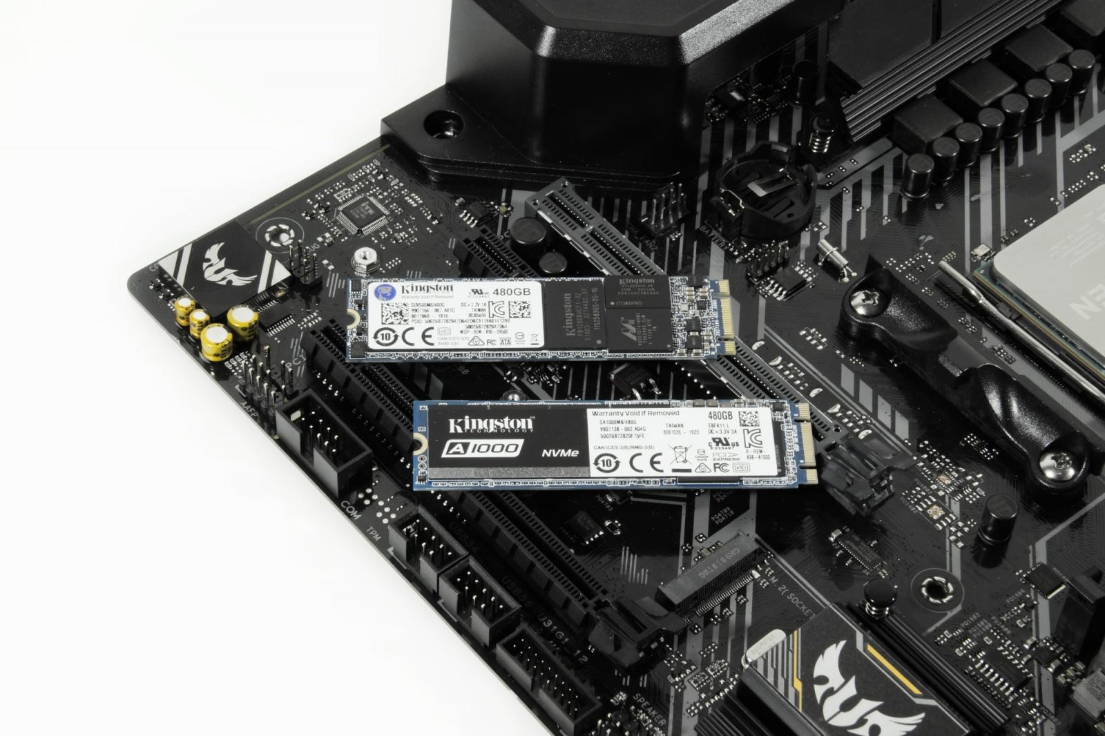 Скупой не платит дважды – настраиваем память на платформе AMD B450 и получаем бесплатную производительность - 24