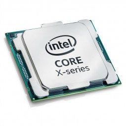 Доступный ранее только на закрытом аукционе процессор Intel Core i9-9990XE поступил в свободную продажу по цене… 3000 евро
