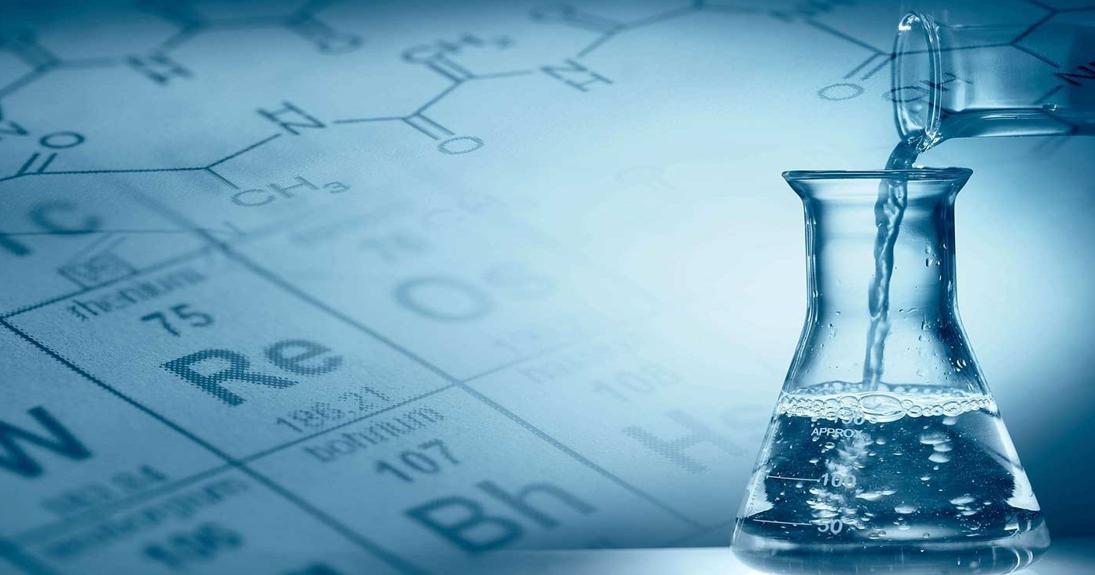 Открыто новое состояние вещества: твердое и жидкое одновременно