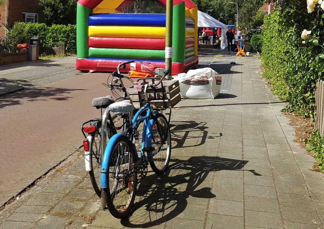 Велоинфраструктура в Голландии — как это работает? - 11