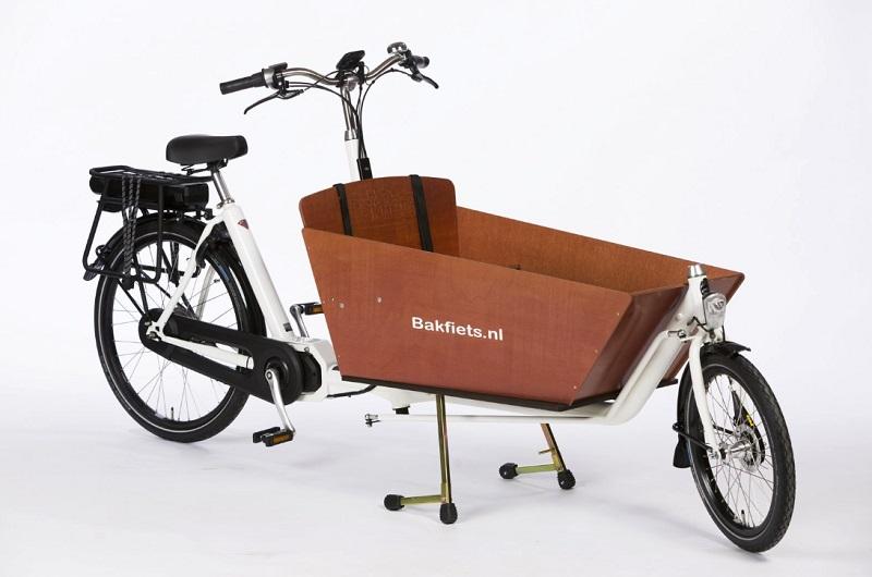 Велоинфраструктура в Голландии — как это работает? - 12