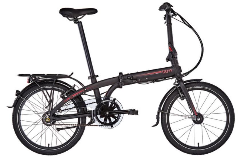 Велоинфраструктура в Голландии — как это работает? - 15