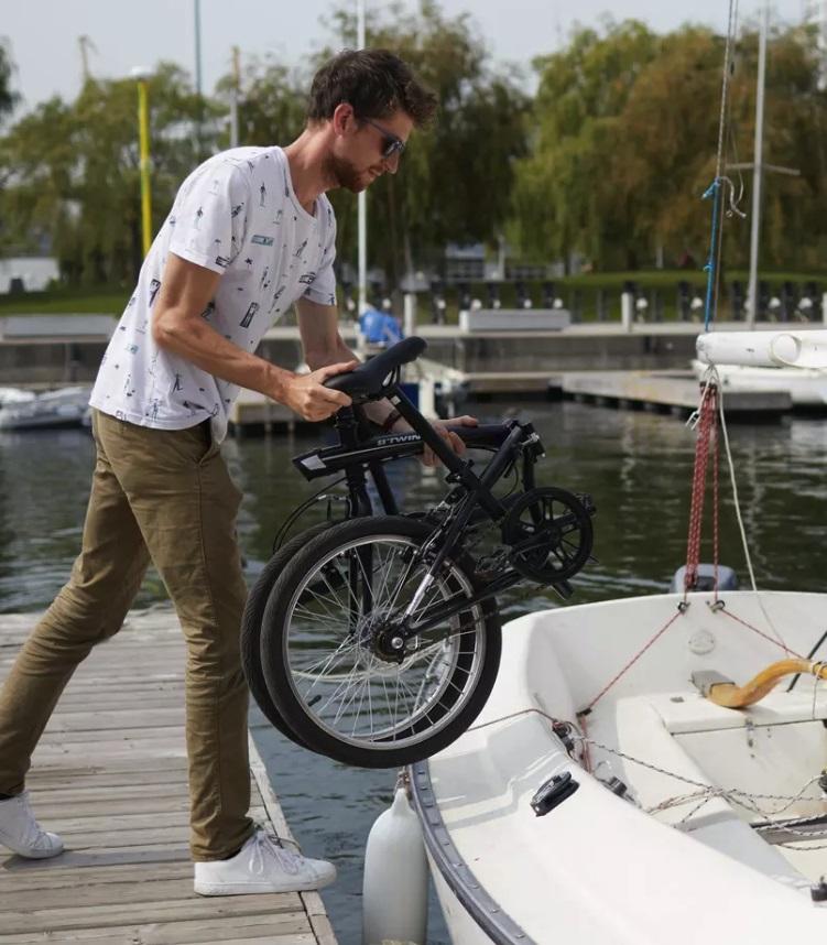 Велоинфраструктура в Голландии — как это работает? - 16