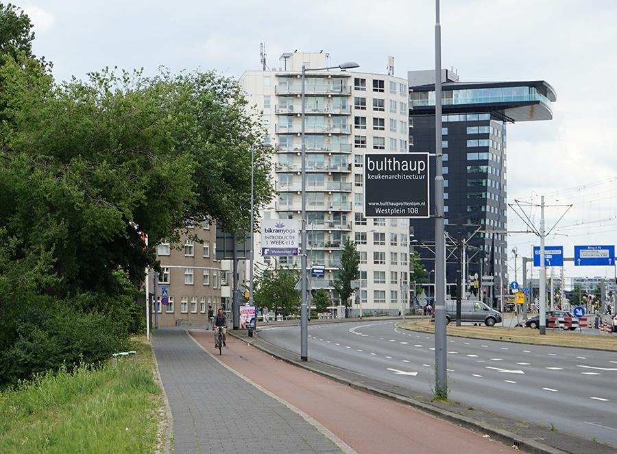 Велоинфраструктура в Голландии — как это работает? - 2