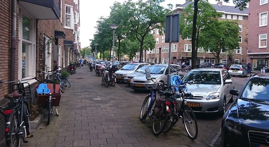 Велоинфраструктура в Голландии — как это работает? - 9
