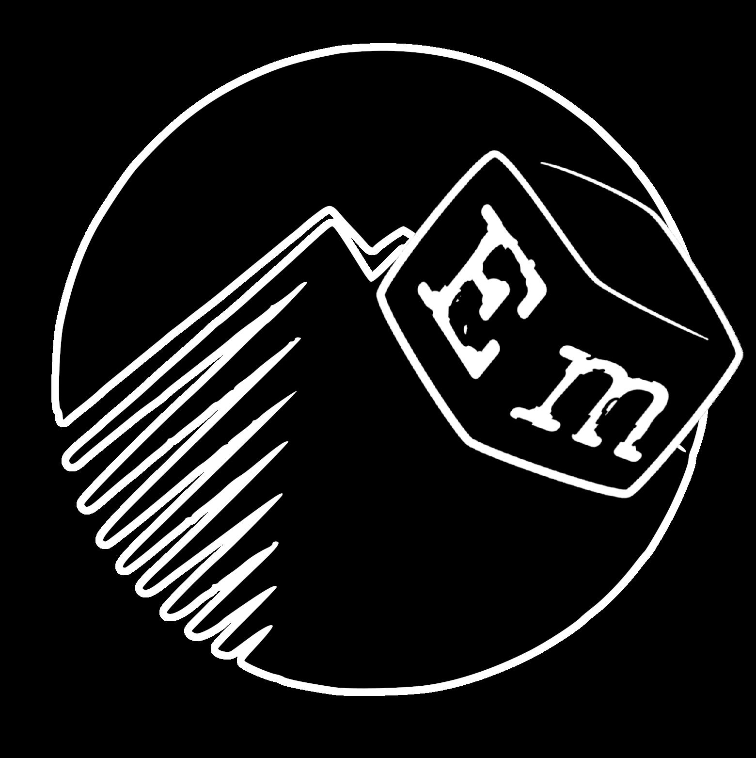 Восхождение на Эльбрус — Разведка боем. Техническая Часть 1. Регистры, стеки и другие технические детали - 1