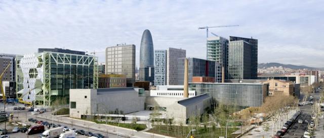Как возникают «умные города» - 10
