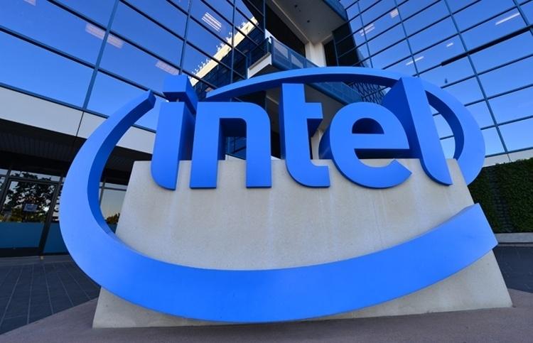 Intel проведёт несколько мероприятий в рамках Computex 2019