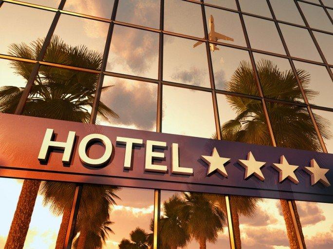 Два из каждых трех отелей допускают утечку личных данных гостей