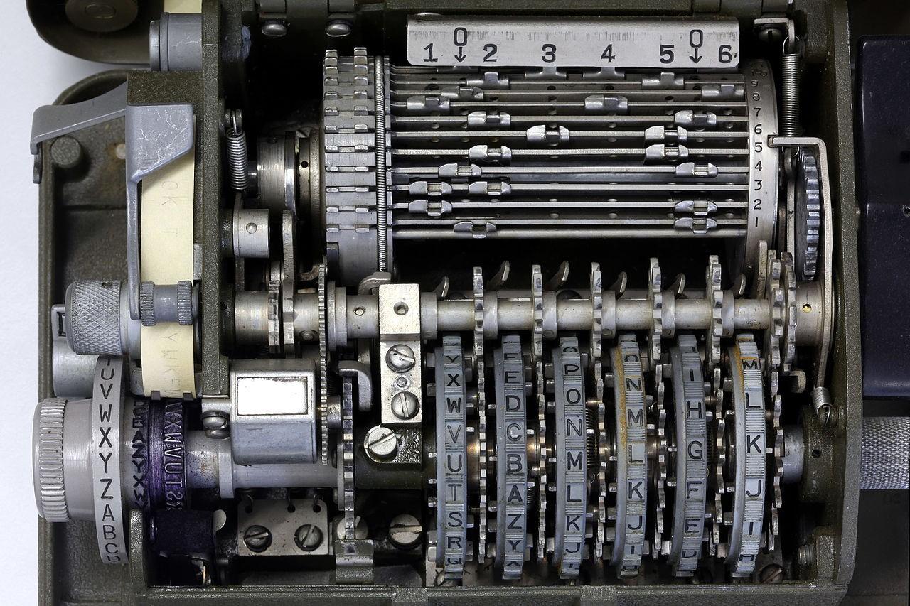 Квантовые коммуникации в Университете ИТМО — проект невзламываемых систем передачи данных - 1