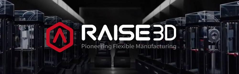 Темы Top 3D Expo: Создайте свою 3D-ферму с Raise3D - 5