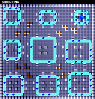Введение в реверс-инжиниринг: взламываем формат данных игры - 6
