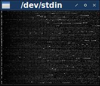 Введение в реверс-инжиниринг: взламываем формат данных игры - 9