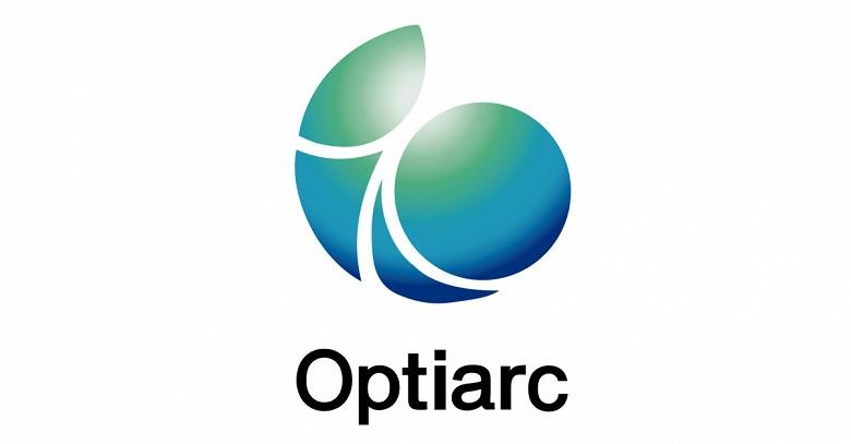 Optiarc выходит на рынок SSD с серией Optiarc VP