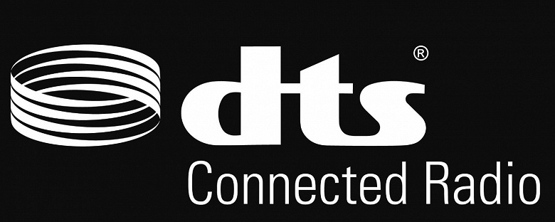 Xperi и LG объявили о создании платформы DTS Connected Radio