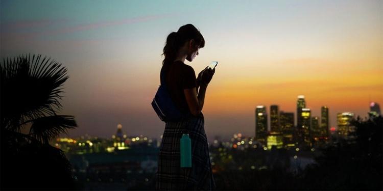 Экран размером 6,4″ и батарея на 4900 мА·ч: рассекречен новый смартфон Samsung
