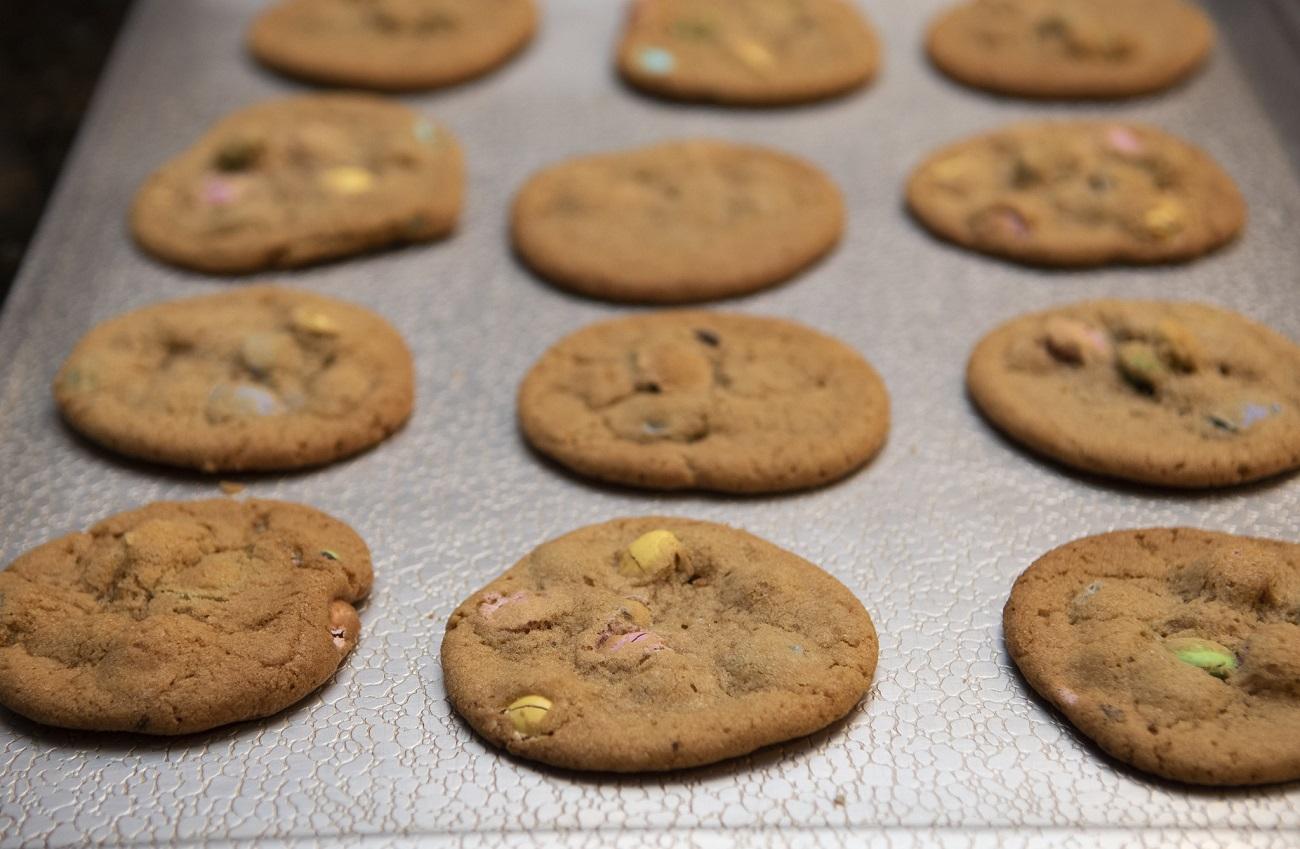 Европейские регуляторы выступили против cookie-баннеров - 2