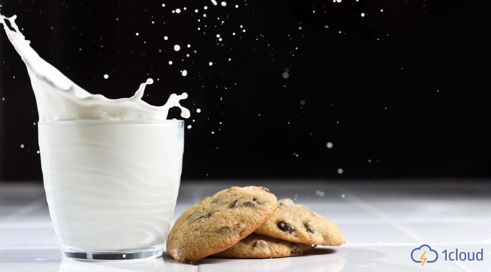 Европейские регуляторы выступили против cookie-баннеров - 1
