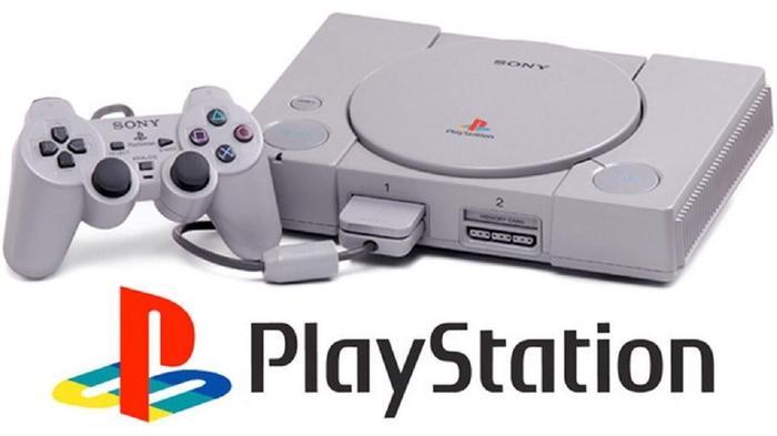 GHIDRA, исполняемые файлы Playstation 1, FLIRT-сигнатуры и PsyQ - 1