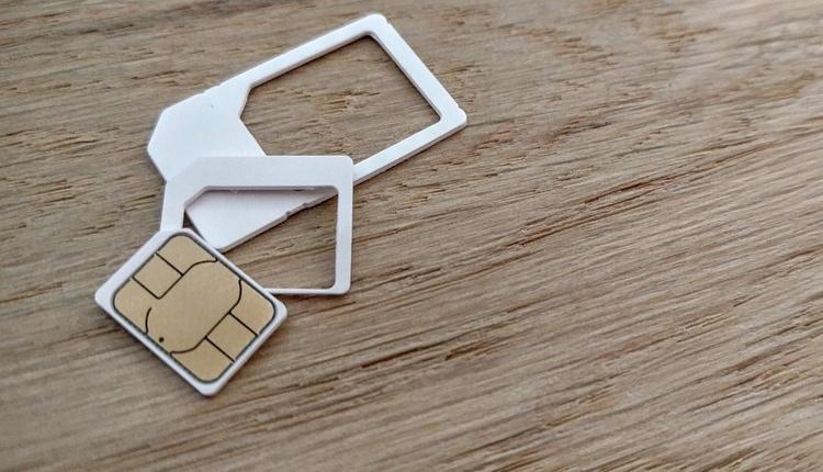 «Билайн» позволит самостоятельно регистрировать новые SIM-карты