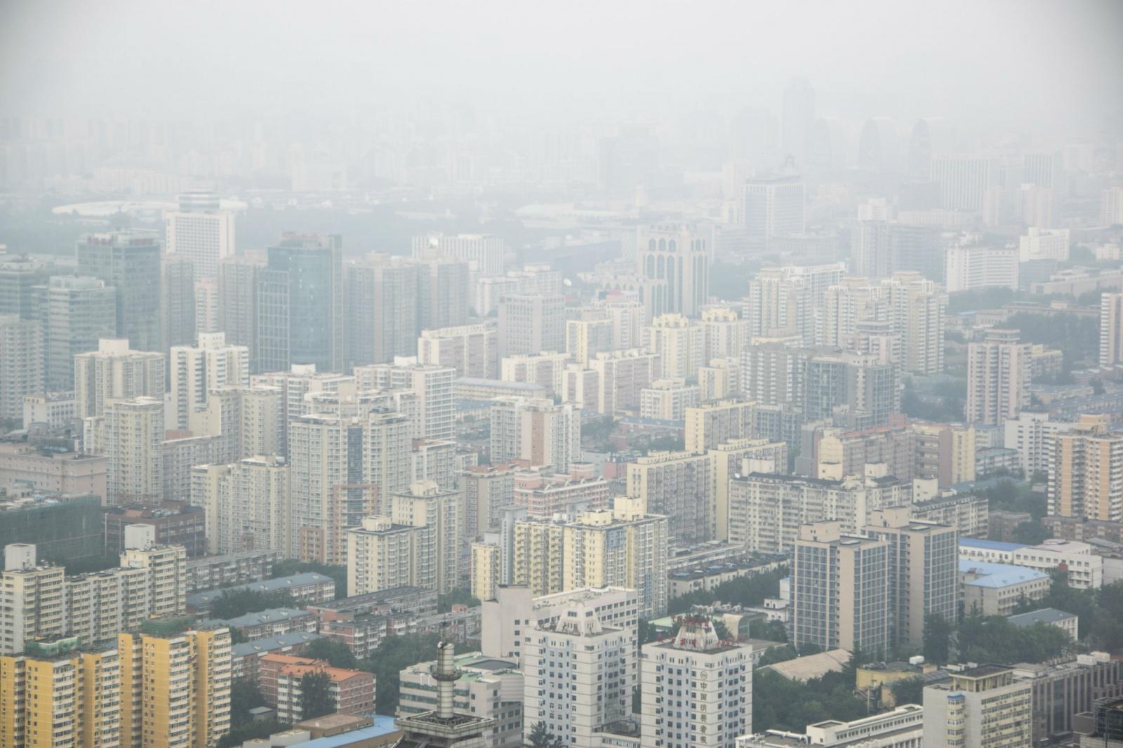 Лень и переработки — про ИТ и промышленность Китая изнутри - 8