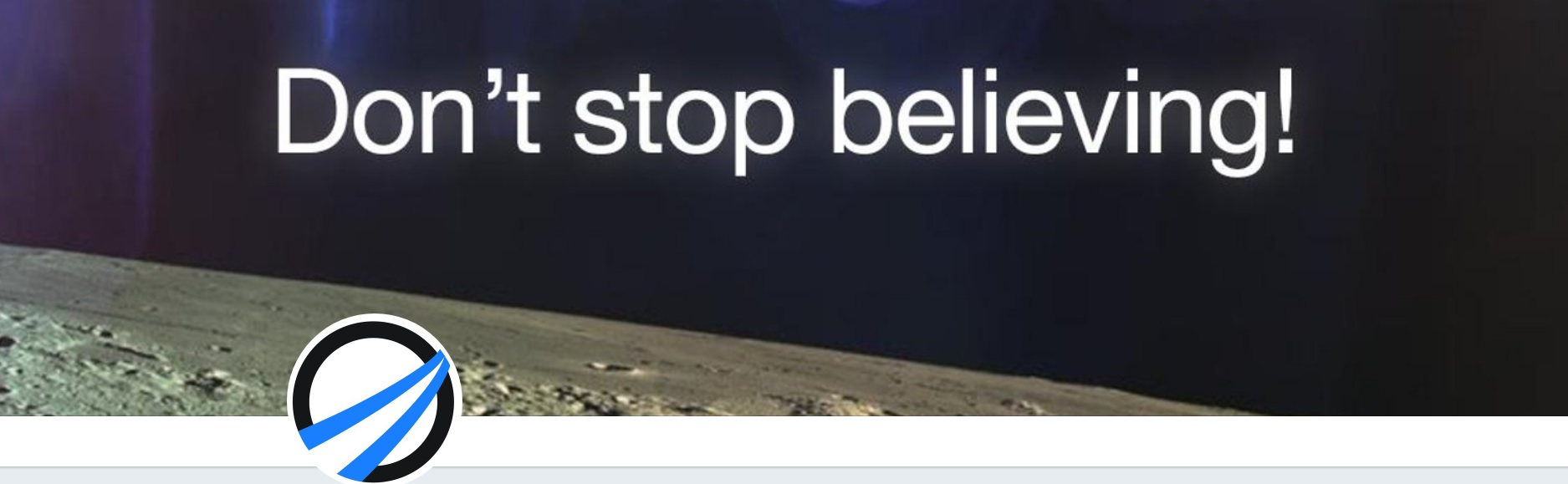 Лунная миссия «Берешит» — разбор аварии, анонсирование запуска разработки аппарата «Берешит 2.0» - 36