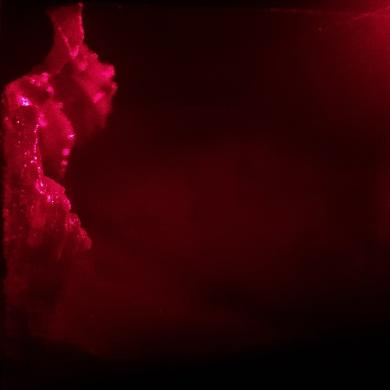 Любительская голография — галогенсеребряные фотоматериалы - 14
