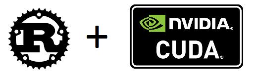Пишем на Rust + CUDA C - 1