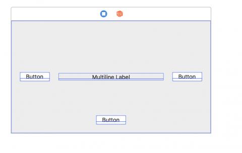 Приложение в строке меню для macOS - 9