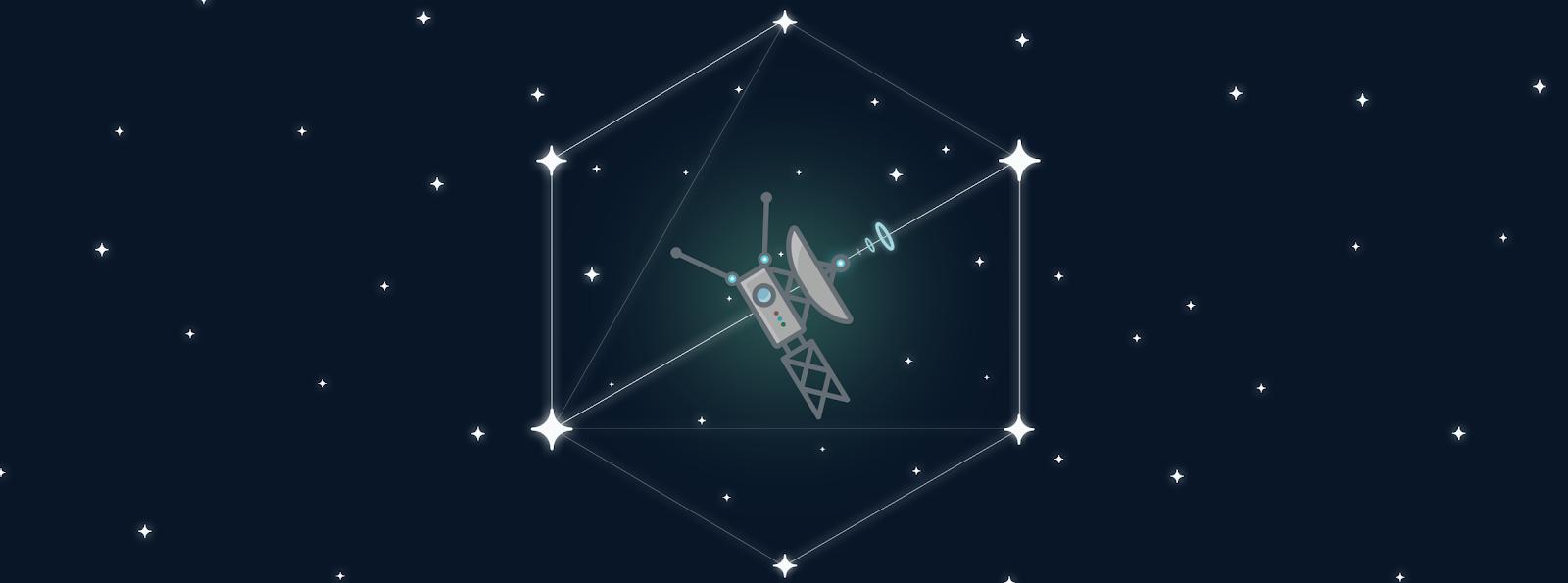 GraphQL Voyager как инструмент для поиска уязвимостей - 1