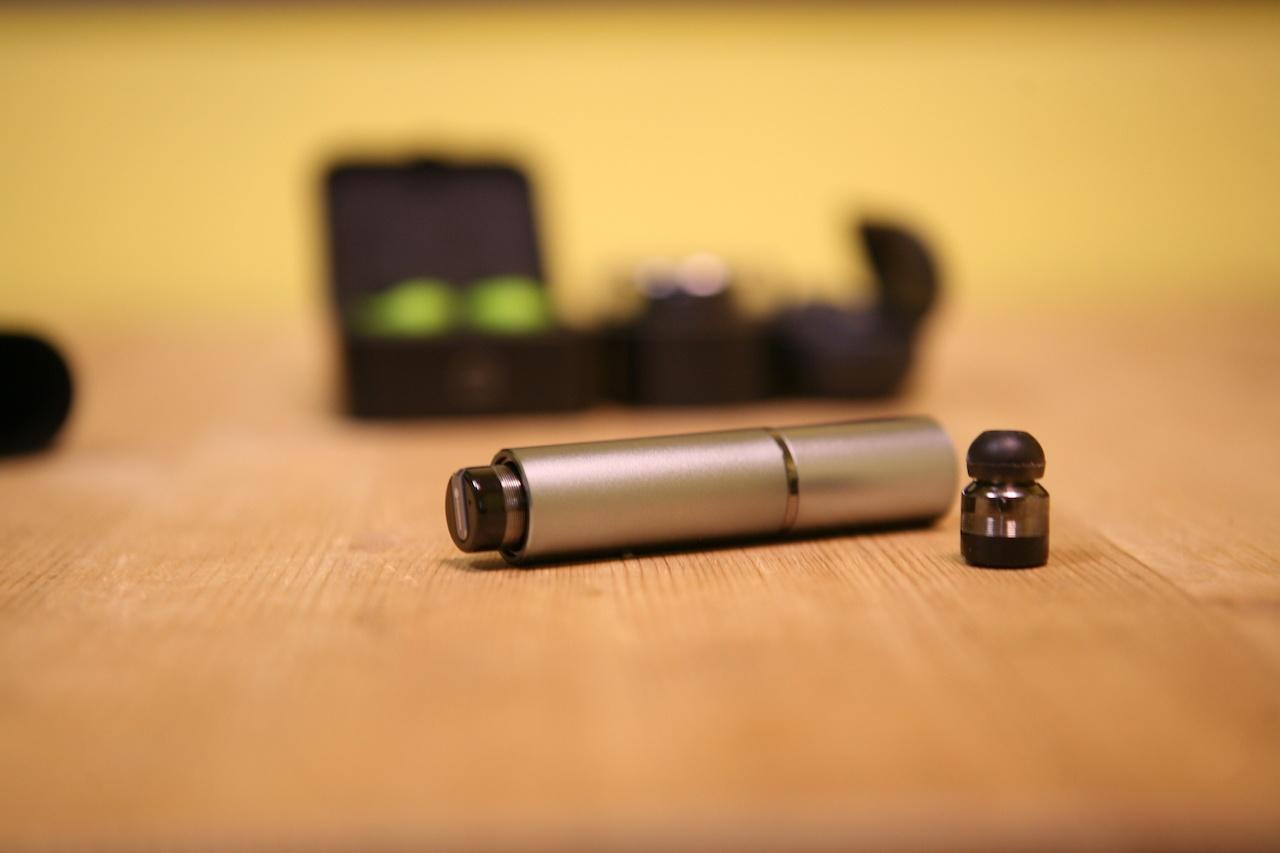 MyDrops — недорогие TWS-ки с хорошим звуком и надежным Bluetooth - 9
