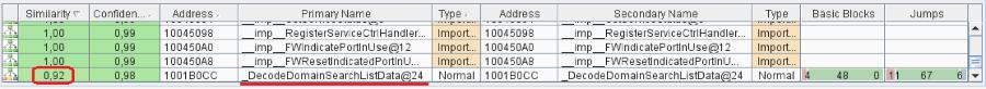 Безопасность DHCP в Windows 10: разбираем критическую уязвимость CVE-2019-0726 - 3