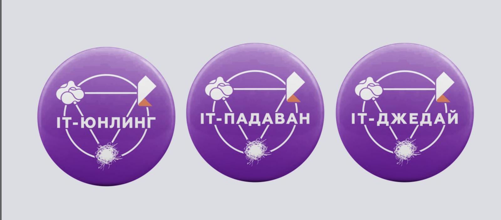 Инициация IT-адептов: покажи свою Силу на РИФе - 4