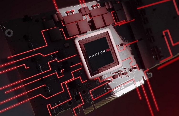 Раскрыты характеристики, стоимость и уровень производительности новой Radeon RX 3080