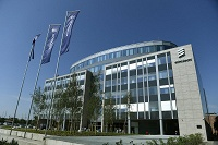 Ericsson и Swisscom ввели в строй первую в Европе коммерческую сеть 5G - 3